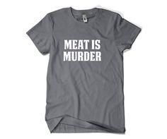 meat-is-murder-shirt